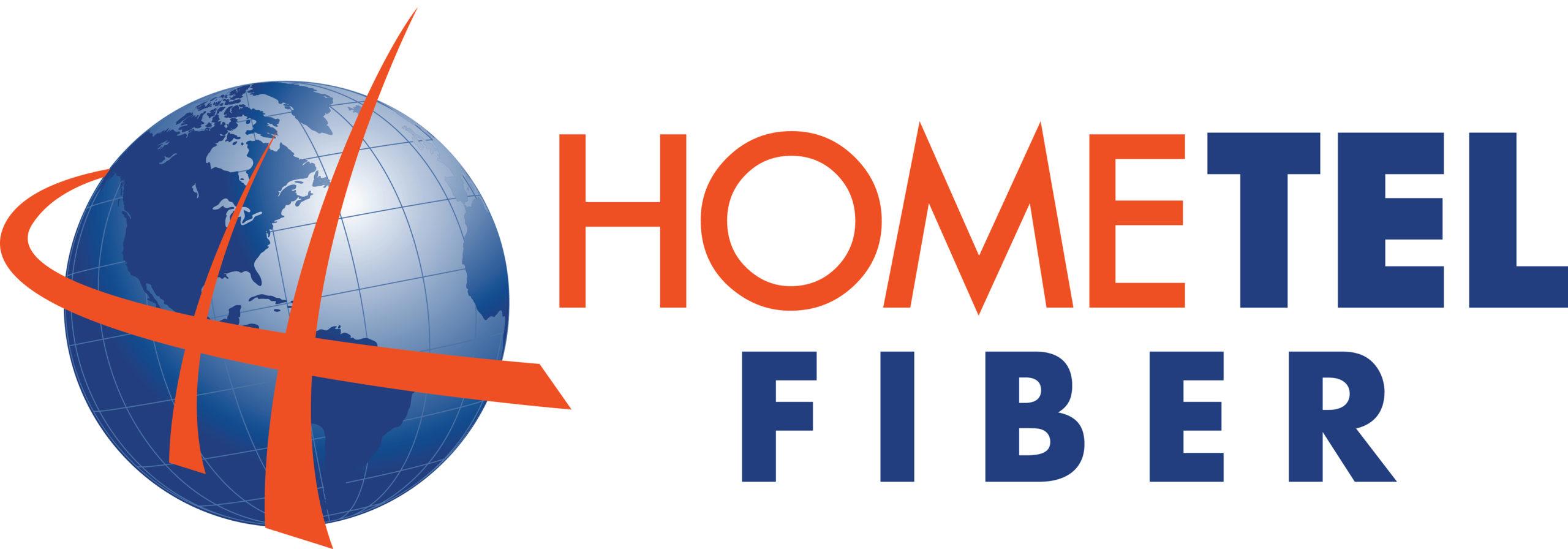 HomeTel Fiber